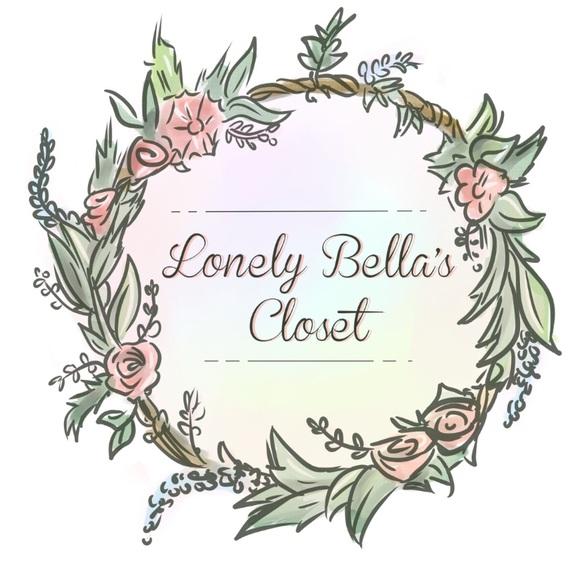 lonelybella
